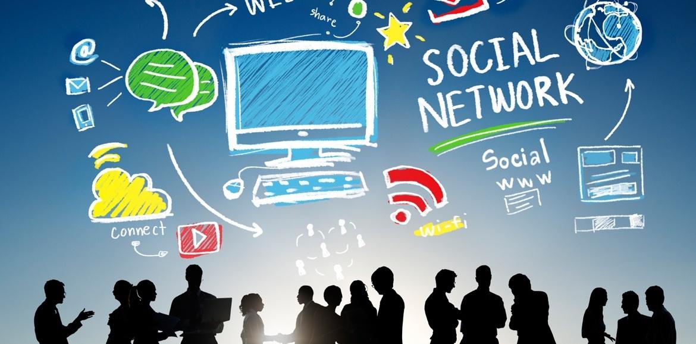 The_Best_Social_Media_Advice_for_Selling_Better