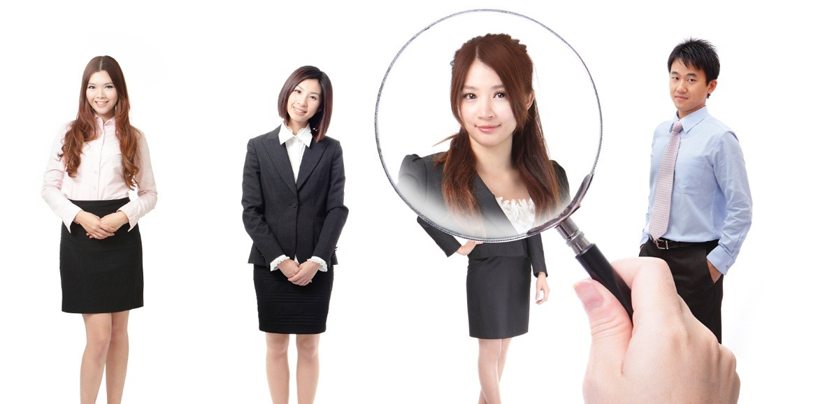 Use_a_Sales_Recruitment_Firm_to_Find_Ideal_Sales_Candidates