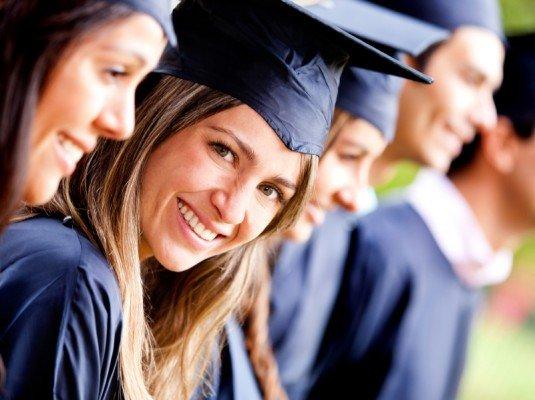 new grad no job consider sales