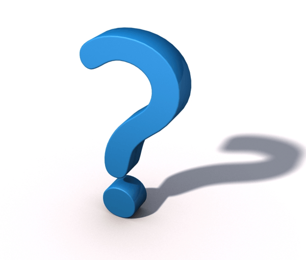 Questions to Ask Salespeople