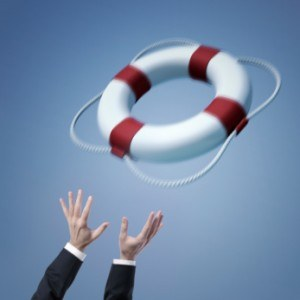 rescue your sales team from failure