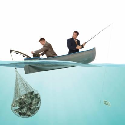 sales compensation plan competitive