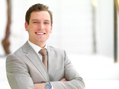Sales Career