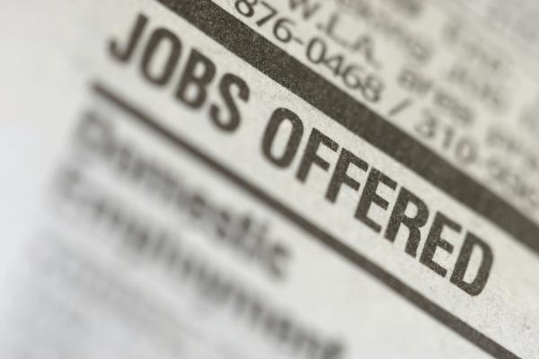 Sales Careers