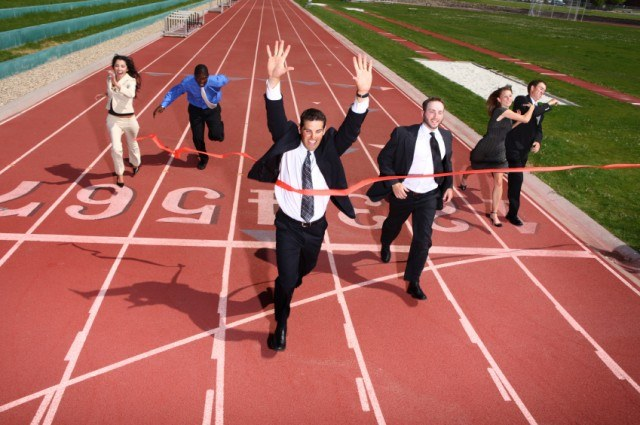 your sales force can perform better