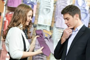 sales questions to identify a customers needs