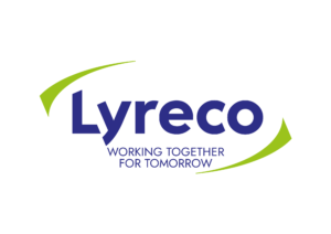 Lyreco Office Products logo