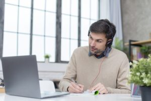 mistakes to avoid online sales training