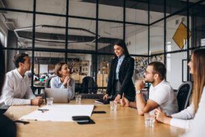 sales hiring strategy post covid