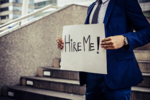 skills for hiring sales talent