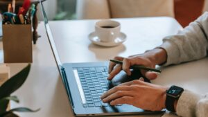 work from home sales jobs 2021