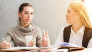 outdated sales interview questions