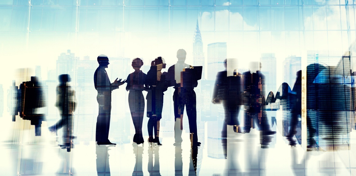 3_Things_You_Should_Know_about_the_Sales_Industry_