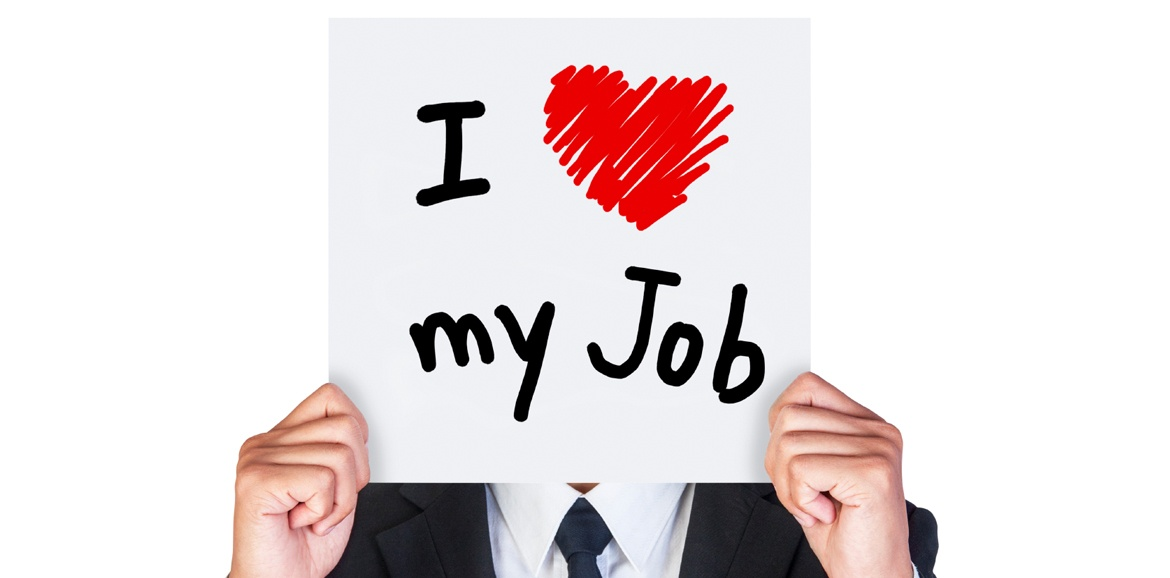 4-Ways-to-Fall-in-Love-with-Your-Sales-Job