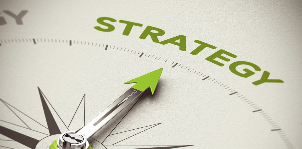 5_New_Sales_Strategies_You_Can_Incorporate_in_2015