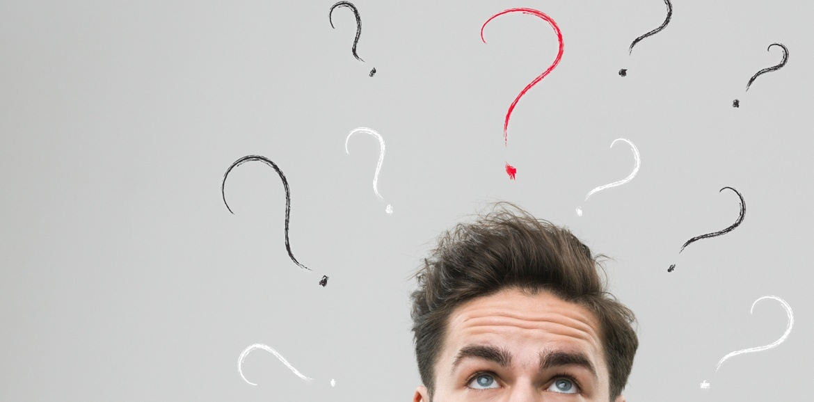 5_Questions_about_the_Sales_Recruitment_Process_before_Recruiting