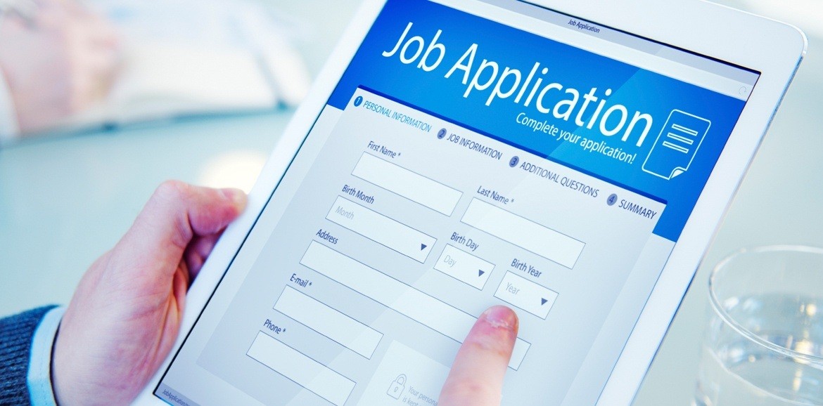 5_Reasons_Why_You_Should_Apply_to_a_Sales_Position