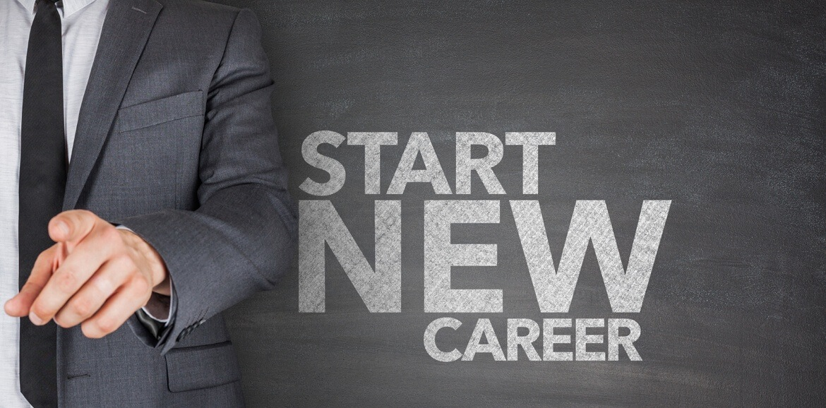 5_Reasons_to_Start_Looking_for_a_Better_Sales_Job