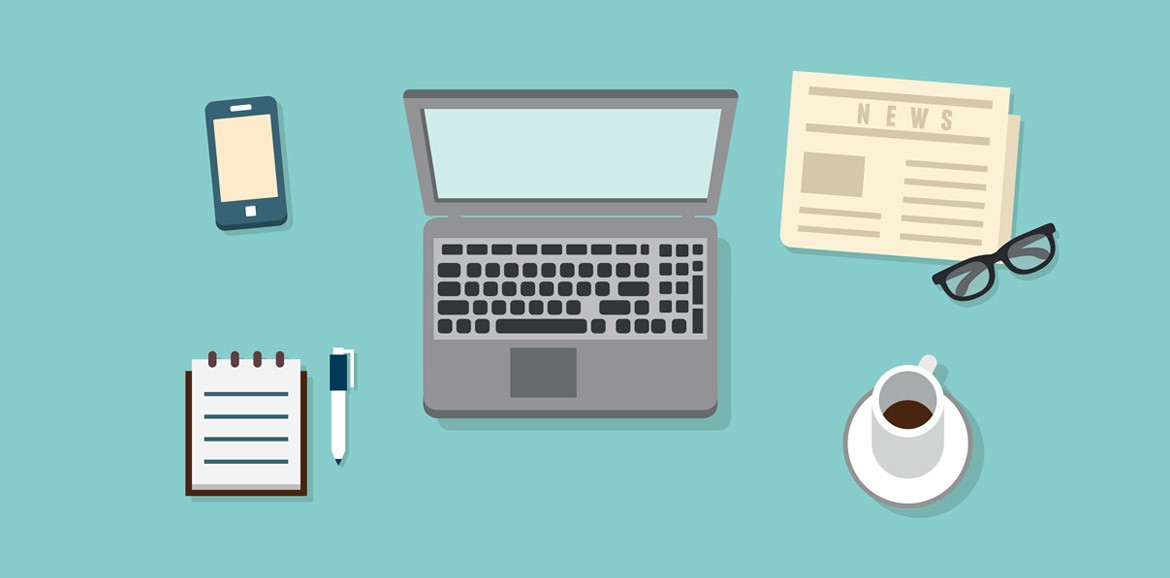 5 Sales Blogs You Need to be Reading