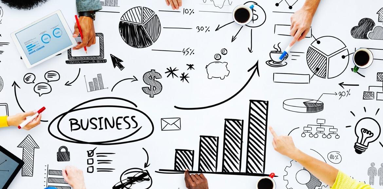 5_Sales_Improvements_Ive_Made_Using_HubSpots_Sidekick