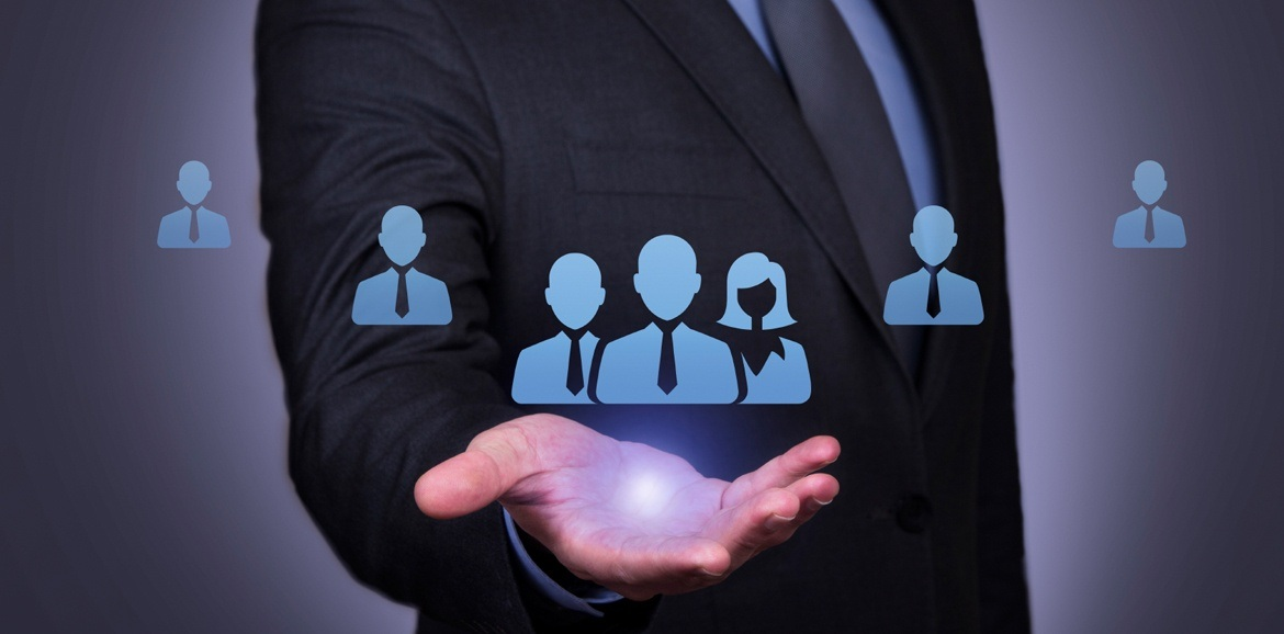 5_Steps_to_Hiring_Better_Sales_People