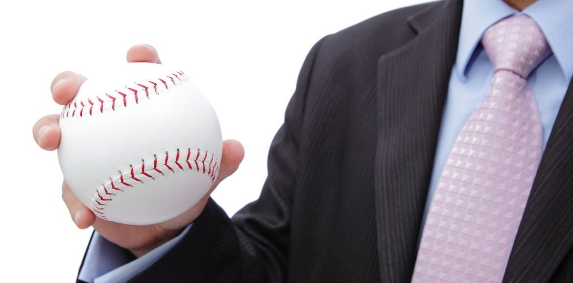 7 steps to creating the perfect sales pitch salesforce search
