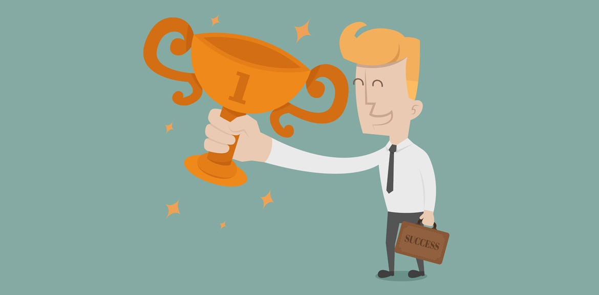 7_Steps_to_Overachieving_in_Sales