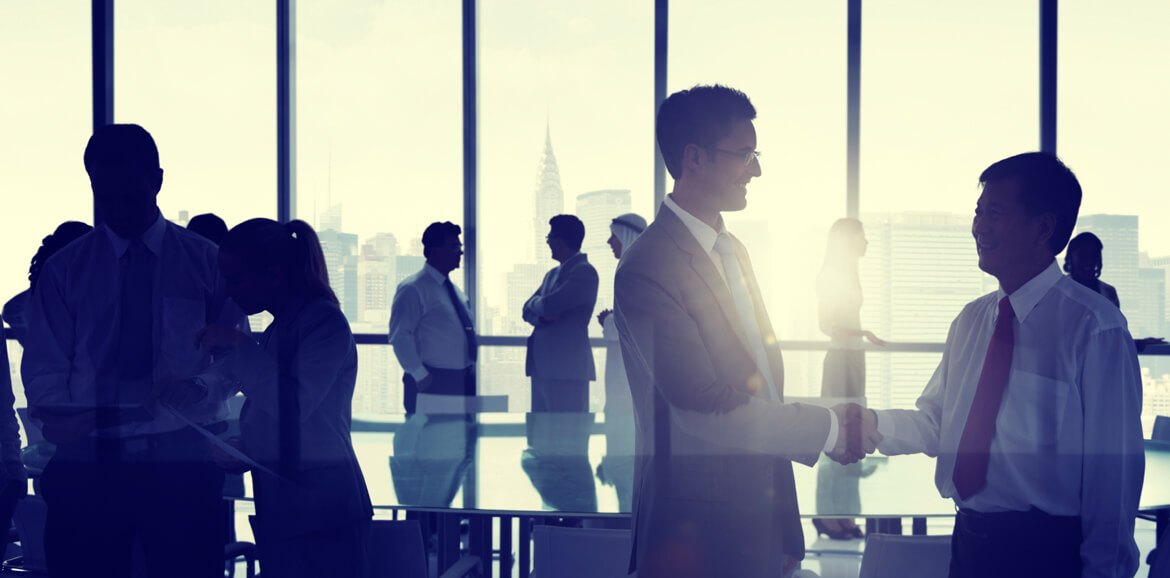 How-to-Retain-Your-Best-Sales-Person