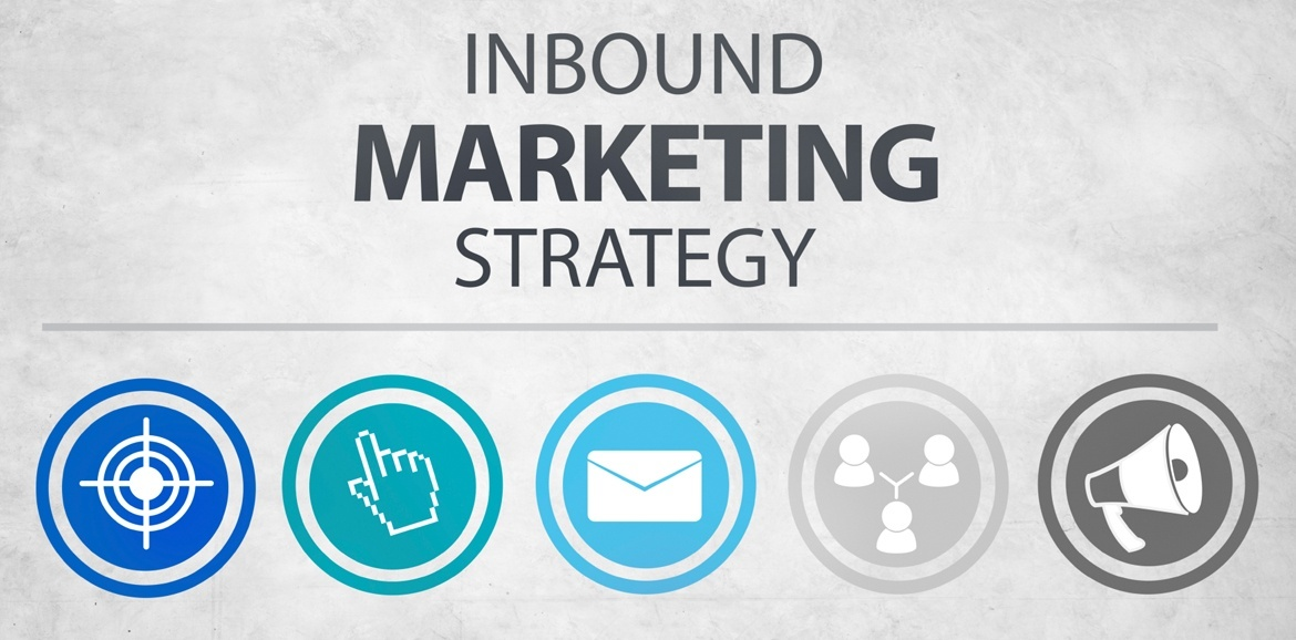 How_Inbound_Marketing_Will_Improve_the_Effectiveness_of_Your_Sales_Team_