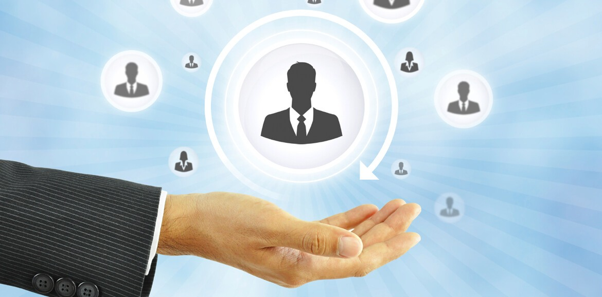 How_to_Find_the_Best_Sales_Rep_Recruitment_Agency