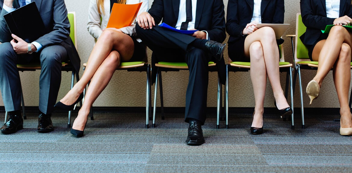How_to_Interview_a_Sales_Person_Effectively-1