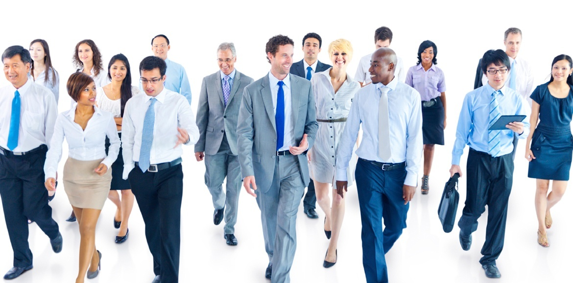 Look_for_These_Traits_in_Sales_Candidates