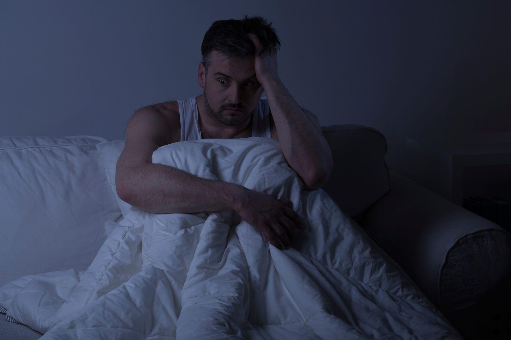 Картинки не спать ночь, картинках открытки картинка