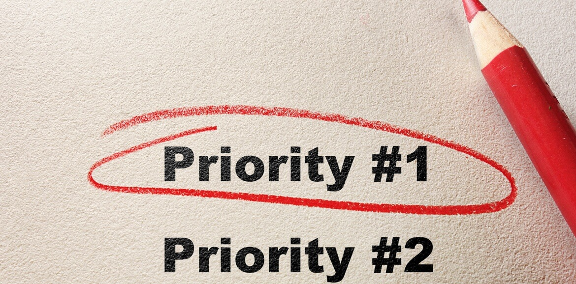Why_Your_Organization_Should_Always_Prioritize_Sales_Recruitment
