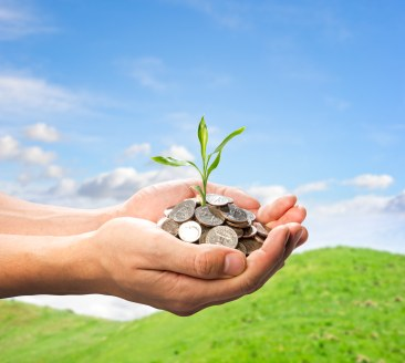 generate more sales through lead nurturing