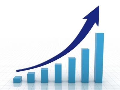 Sales Training Growth