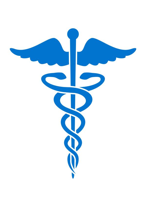 Health Care Sales Jobs