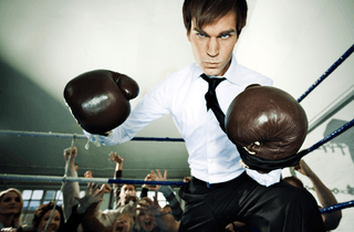job boards vs sales recruiters round 2