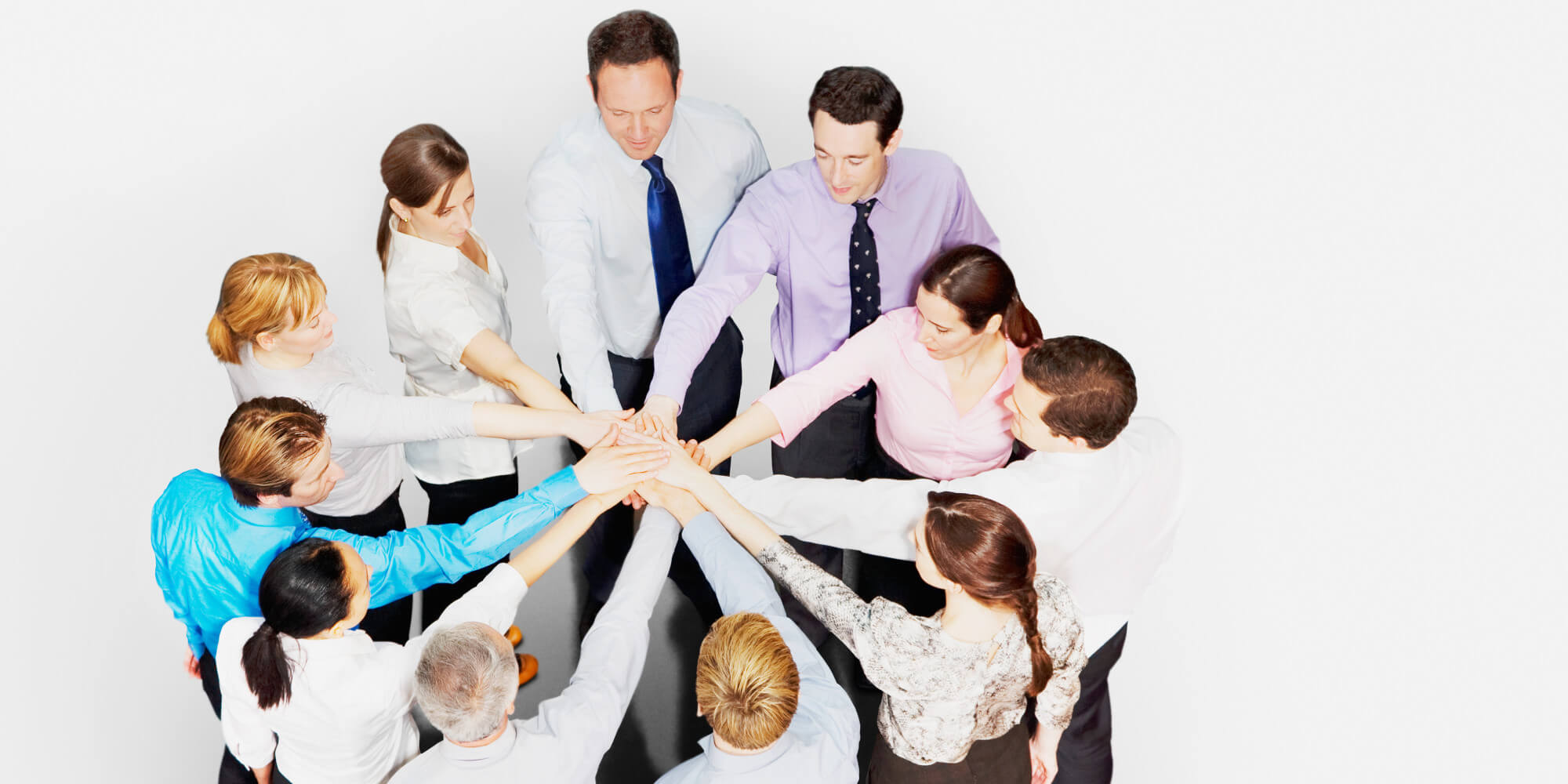4 Tips To Show Your Sales Team Some Love