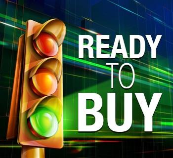 recognize-buying-signals