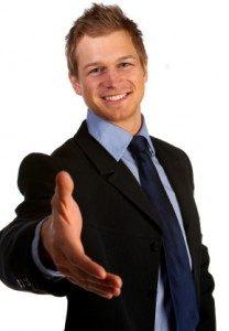 Bad Salesperson