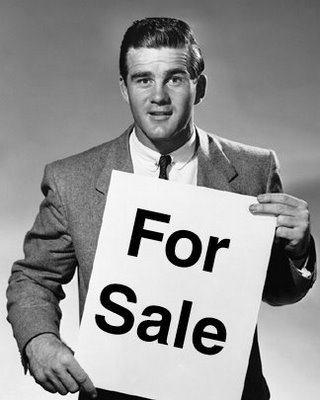 Sellings Careers