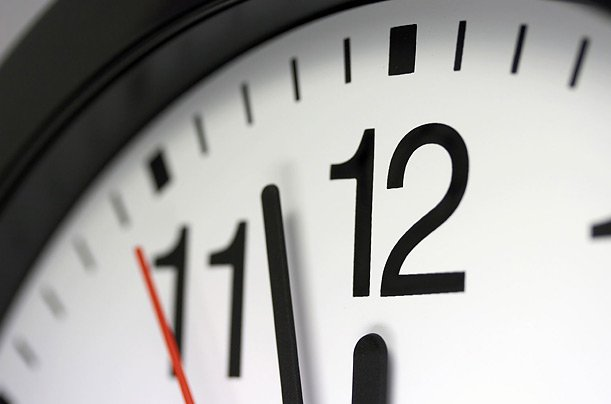 Sales Recruitment Agencies Reduce Time-to-Hire