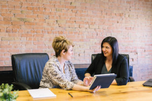 Toronto sales recruiters give advice on things to do when you start a new sales job
