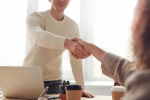 Toronto sales recruiters list bad job interview questions