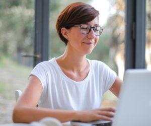 Toronto sales headhunters give advice on leadership during COVID-19
