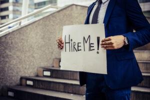 skills for hiring sales talent