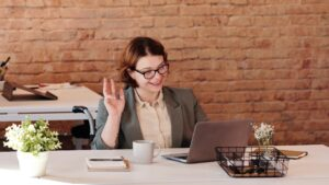 sales approaches for remote workers
