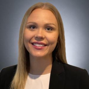sales recruiter Liz Vixner