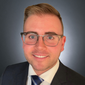Brandon Biafore Sales Recruiter